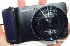 http://www.amlooking4.com/Bangalore/Digital-Camera-Dealers-Samsung/K-15932.aspx Digital Camera Dealers-Samsung in Bangalore, amlooking4.com Helps the User to find Samsung Digital Camera Dealers in Bangalore With Phone Numbers, Addresses And Best Deals Reviews. For Digital Camera Dealers-Samsung in Bangalore or more visit: www.amlooking4.com