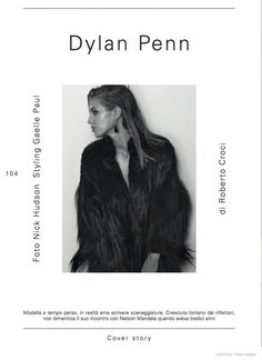 dylan-penn-photoshoot-2014-02