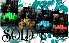 SOLD #premadecover #sold #bookcover #fantasy #dark #blue #green #yellow #red #ebookcover #infinitybookcovers #fay #fantasycover #ibc copyrighted @ INFINITY BOOK COVERS Blue Green, Dark Blue, Yellow, Book Cover Design, Book Design, Ebook Cover, Audio Books, Infinity, Ebooks