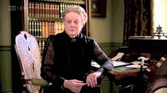 Dowager Countess - Best Moments - Series 3 - Part 2