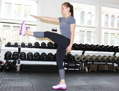 The Only 6 Workout Moves You Need to Get in Shape This Summer    Read More http://www.glamour.com/health-fitness/2012/06/6-workout-moves-you-need-to-get-in-shape-this-summer#ixzz1yHYnNCN4