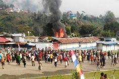 PBNU Nilai Konflik Sosial Keagamaan Catatan Buruk Jokowi-JK