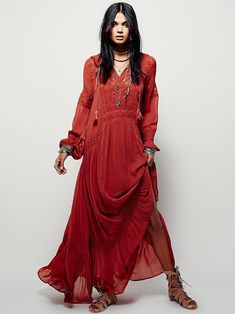 https://www.aliexpress.com/store/product/Autumn-Dress-Red-and-White-New-Bohemian-Dresses-V-neck-Sexy-Long-Beach-Dress-Embroidery-Holiday/1797853_32727283032.html?spm=2114.12010608.0.0.eBKYCK