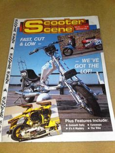 SCOOTER-SCENE-EXMOUTH-RALLY-Aug-1988-No-22