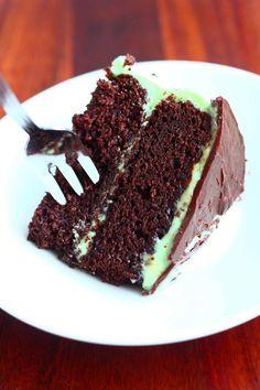 Baking, Desserts, Koti, Tailgate Desserts, Deserts, Bakken, Postres, Dessert, Backen