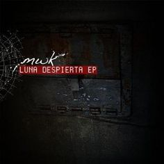 MWK (Midwest Kings) - Luna Despierta