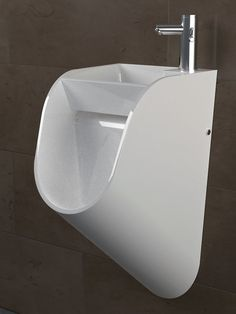 ending the urinal debate... this is a man cave must!