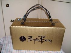 surprise maken sinterklaas tas - Google zoeken