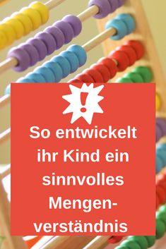Kids And Parenting, Rebel, Anstatt, Baby, Simple, Female Lion, Organization, Montessori Elementary, Montessori Math