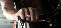 INK, anelli personalizzati, gioielli con incisione, anelli incisi, anello inciso, anello con incisione, anelli di fidanzamento, gioielli personalizzati, gioielli in argento incisi, customized jewelry, engraved rings, joyas personalizadas, anillos grabados