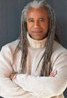 Why Mature men and women wear Dreads – Hair braiding 16 hour course Silver Grey Hair, Black Hair, Gray Hair, Dreads, Handsome Black Men, Sharp Dressed Man, Hair Photo, Going Gray, Hair Art