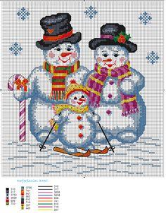 2.bp.blogspot.com -80fnAs6xxck VHTJyK2pT4I AAAAAAAAErg kDfxmrbXnlI s1600 37.png