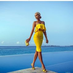 "1,143 Likes, 16 Comments - perfectfashionworld❤ (@perfectfashion_world) on Instagram: ""Beautiful @karelea @zivkovic_sl @yeah_streetstyle_fashion @perfect2blog …"""