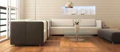 Smartpanel Singel/Dubbel   Smartpanel Sofa, Couch, Ceiling Lights, Furniture, Images, Home Decor, Lime Paint, Search, Settee