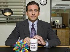 9 of Steve Carell's Funniest Movie/TV Roles ... - Movies [ more at http://movies.allwomenstalk.com ] It's safe to say that Steve Carell's funniest roles are the reasons I watch TV/movies. He's such an incredible actor and personally one of my favorite human beings, ever. I just think he brings so much love and light to the movie industry. He seems like such a genuine and nice guy. Okay, well now that my rant about my love for him is over, ... #Movies #Old #Human #Incredible #Wonderstone…