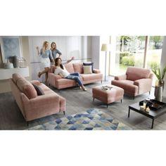 Ülőgarnitúra Mondo bőr - taburetka / Köszönöm, nem ezt választom / Köszönöm, Madras bőrre tartok igényt, a bőr szín kódját a megrendelés megjegyzésébe Couch, Contemporary, Furniture, Home Decor, Settee, Decoration Home, Sofa, Room Decor, Home Furnishings