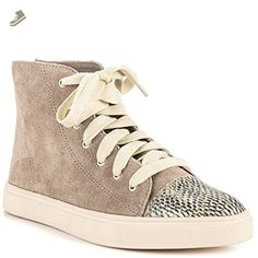 e400f000447 Steve Madden Women s Eastman Fashion Sneaker