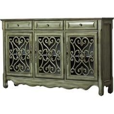 Shop Joss & Main for stylish Sideboards & Buffet Tables to match your unique tastes and budget. Enjoy Free Shipping on most stuff, even big stuff.