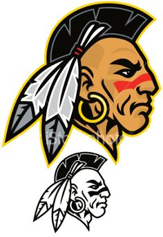 Mohawk Indians, Native Art, Tigger, Nativity, Native American, Disney Characters, Fictional Characters, Drawings, Attic Bedrooms