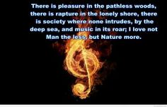 Music is life wallpaper hd