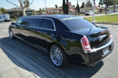 2014 Chrysler 300 4dr 70-inch Limo for Sale #647 $64,995 www.americanlimousinesales.com  mobile (323) 209-8510 office (310) 762-1710 #limosales #americanlimousinesales #luxury #luxuryvehicles #limodealer #limobuilder #limoseller #buylimo