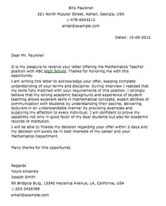 9a2b61558c0c20e8cfea2eb78a662890 Sample Application Letter For Finance Person on summer job, for graduation, for training,