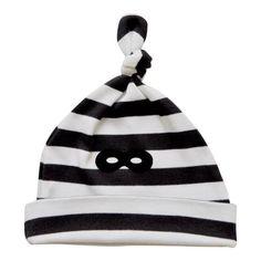 B/éb/é Fille//Gar/çon Bonnet tricot/é Nouveau-n/é Chapeau de Protection Enfant Garder au Chaud Chapeau