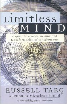 And the other best book I've read recently. By the Director of the Stargate Program, Russell Targ. http://www.amazon.com/Limitless-Mind-Viewing-Transformation-Consciousness/dp/1577314131/ref=as_li_tf_mfw?=wey=sydselhypcoa-20