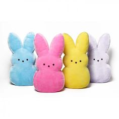 """@JustBornInc Just Born's """"Buy a Bunny, Give a Bunny"""" For Starlight Children's Foundation « http://askmissa.com/2015/03/27/just-born-quality-confections-buy-a-bunny-give-a-bunny-for-starlight-childrens-foundation/ via @AskMissA"""