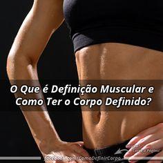 O Que é Definição Muscular e Como Ter o Corpo Definido?  Clique Aqui ↘️ https://segredodefinicaomuscular.com/o-que-e-definicao-muscular-e-como-ter-o-corpo-definido/  Se gostar do artigo compartilhe com seus amigos   #boanoite #goodnight #bodybuilder #EstiloDeVidaFitness #ComoDefinirCorpo #SegredoDefiniçãoMuscular