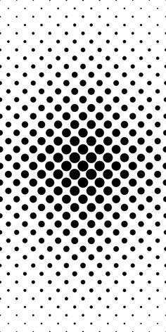 Buy 24 Dot Patterns by DavidZydd on GraphicRiver. Geometric Patterns, Geometric Pattern Tattoo, Monochrome Pattern, Textures Patterns, Dot Patterns, Abstract Pattern, Celtic Patterns, Pattern Tattoos, Line Design Pattern