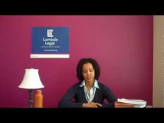 Natalie Chin from Lambda Legal Talks About the Federal Nursing Home Reform Act - YouTube