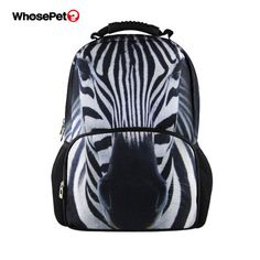 Shoulder Bag #whosepet #3dhandbags #cheap 3d handbags,3d handbags discount,3d animals bags,cheap 3d animals bags #whosepetbags