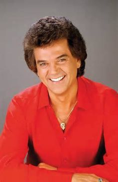inductee Conway Twitty spent ample time in Oklahoma City, fostering his rock & roll and country music talents before becoming a legendary singer, songwriter, producer and recording artist. Country Music Stars, Old Country Music, Country Music Artists, Country Songs, Country Videos, Country Musicians, Country Western Singers, Country Men, American Country