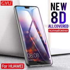 Doctor Who Police Tempered Glass Cover Case For Huawei P10 P20 Mate 20 Honor 9 10 Lite Pro 7a 8x P Smart Cellphones & Telecommunications