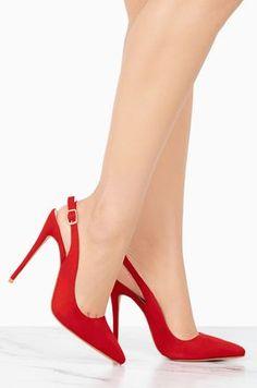 jimmy choo heels and spurs Black Stiletto Heels, Studded Heels, Black High Heels, Lace Up Heels, Pumps Heels, Giuseppe Zanotti Heels, Prom Heels, Platform High Heels, Fashion Heels