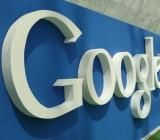 The Wall Street Journal: Google spiava gli utenti Apple  Per il quotidiano The Wall Street Journal Goog
