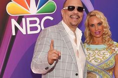 coco-ice-t-baby-gender-name