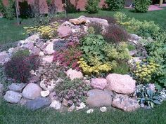 rock-garden-design-landscaping-ideas-10.jpg 600×450 piksel