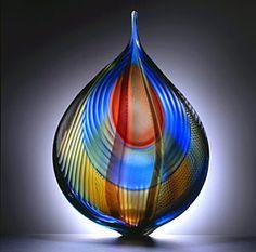 Lino Tagliapietra: A Modern Renaissance in Glass