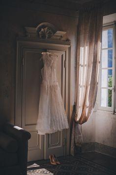 Wedding photographer in Lake Como