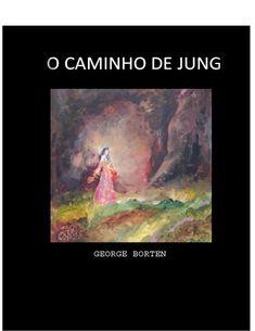 O CAMINHO DE JUNG