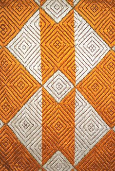 Antique Very Fine Silk Phulkari Bagh Traditional Special Occasion ...