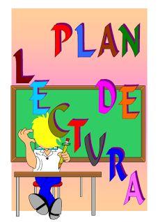 Orientación Los Pedroches: PLAN DE LECTURA COMPLETO. FICHAS DE COMPRENSION LECTORA.