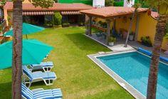 North America Vacation Rentals, North America Villas and Apartments at AlwaysOnVacation®