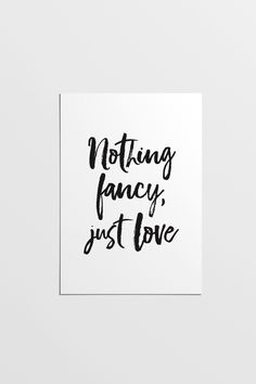 Download this printable sign that is part of the Modern Festive stationery collection. Contemporary fonts and fuss free words combine to bring a touch of modern fun to your occasion.