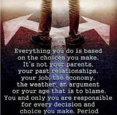 Inspirational quote from visionary and humanitarian, Jonathan Budd www.JonathanBudd.com