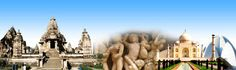 Best Asian Tours Offering you Taj Mahal and Tiger Tours in India at the best affordable Prices. You can always enjoy the Photographic tours in India as soon as decide to look for better places during your entire journey.