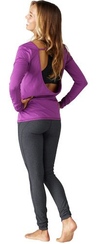 Roxy: Surf, Snowboard, clothing and accessories - Online Shop - Fitness