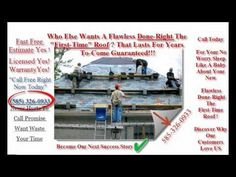 Roofing contractors rochester ny